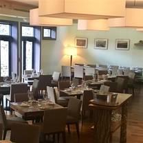 photo of eno terra restaurant