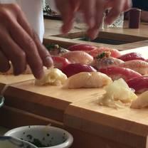 foto de restaurante juniko