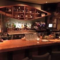 photo of l'orignal restaurant