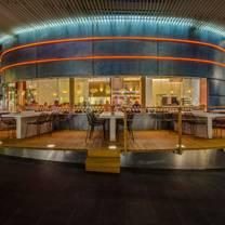 photo of yaz stuttgart - eine prise orient restaurant