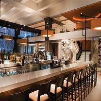photo of broadway 10 bar & chophouse restaurant