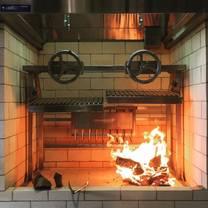 photo of tullibee restaurant