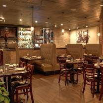 photo of caffe' torino foothills restaurant