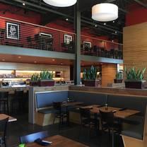 photo of yokozuna - chisholm creek restaurant