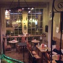 photo of something else restaurant
