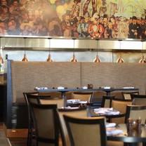 photo of blu toro restaurant