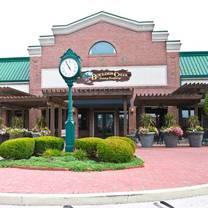 photo of boulder creek - brownsburg restaurant