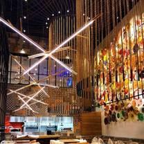 photo of vidrio restaurant