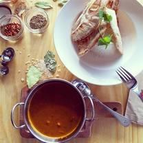 photo of earls kitchen + bar - sherwood park restaurant