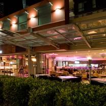 photo of moo moo restaurant (gold coast) restaurant
