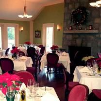 photo of la vista ristorante italiano restaurant
