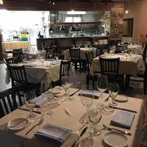 photo of killen's stq restaurant