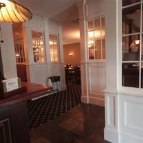 photo of kunkel's seafood & steakhouse restaurant