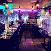 photo of sangria restaurant