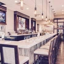 photo of spoon & cellar restaurant