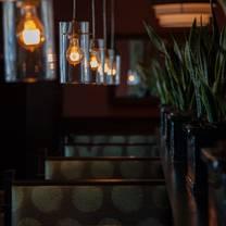 photo of harvest seasonal grill & wine bar – delray beach restaurant