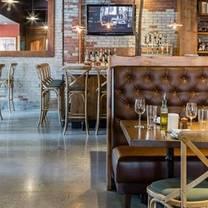 photo of il casale - lexington restaurant
