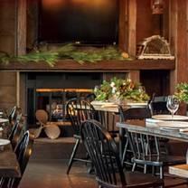 photo of the boathouse eatery restaurant