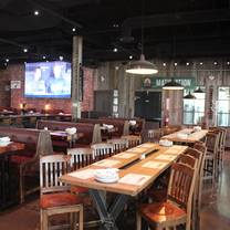 photo of the 3 brewers- richmond hill restaurant