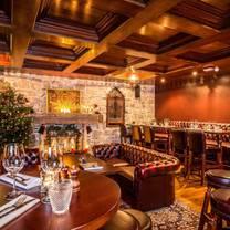 foto von number twenty two restaurant