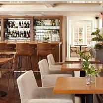 photo of haywood's restaurant
