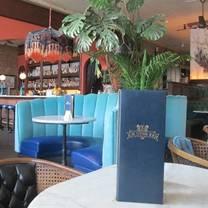 photo of ah sing den restaurant