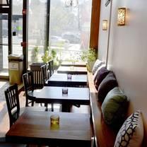 photo of sunset moon restaurant