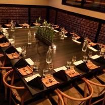 photo of esterev restaurant