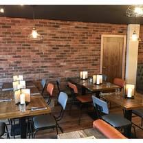 photo of deadwood smokehouse restaurant