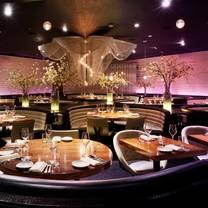 photo of stk - london restaurant