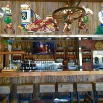 photo of alps village restaurant
