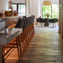 photo of anchor & den restaurant