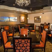 photo of jade palace -  pinnacle peak rd restaurant