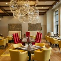 photo of trius winery restaurant restaurant