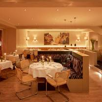 photo of osteria da francesco restaurant