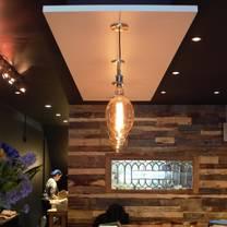 foto von fiorentina restaurant
