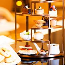 photo of la sala - four seasons hotel tianjin restaurant