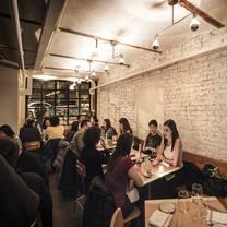 photo of ciccio restaurant