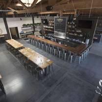photo of loma brewing company restaurant