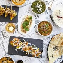 photo of delhi by the way restaurant