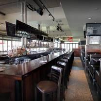 photo of tavern in the square - burlington restaurant