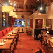 photo of the cellar restaurant