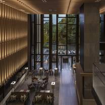 ブラッスリー フォーシーズンズホテル京都のプロフィール画像