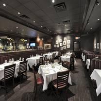 photo of silver fox steakhouse richardson restaurant