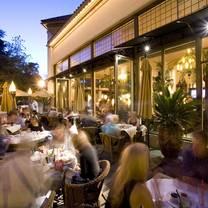 photo of zocalo midtown restaurant