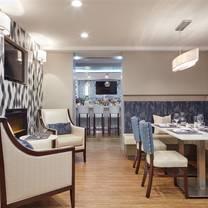 photo of il molo restaurant