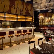 photo of hai cenato restaurant