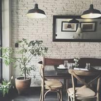 foto de restaurante moyuelo