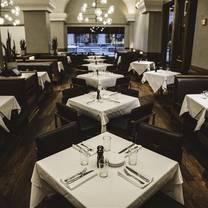 photo of zelo restaurant