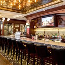 photo of rotisserie st-hubert - complexe desjardins restaurant